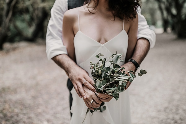 most-beautiful-olive-grove-wedding_02