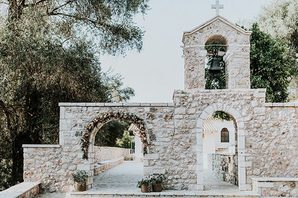 most-beautiful-olive-grove-wedding_03