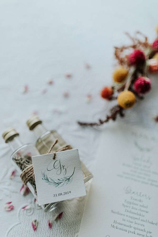 most-beautiful-olive-grove-wedding_05