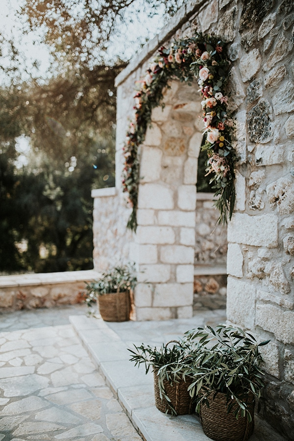 most-beautiful-olive-grove-wedding_06