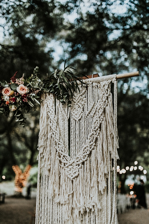 most-beautiful-olive-grove-wedding_08