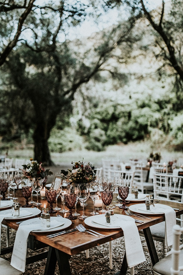 most-beautiful-olive-grove-wedding_09