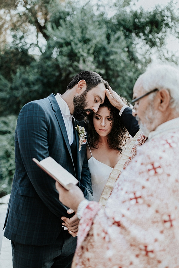 most-beautiful-olive-grove-wedding_10