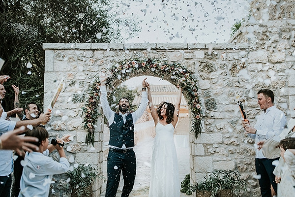 most-beautiful-olive-grove-wedding_11