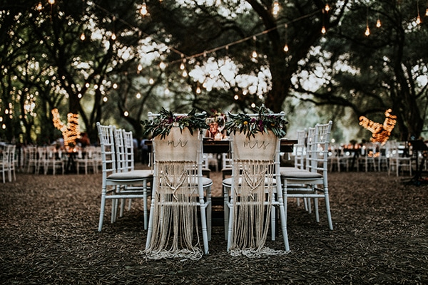 most-beautiful-olive-grove-wedding_13