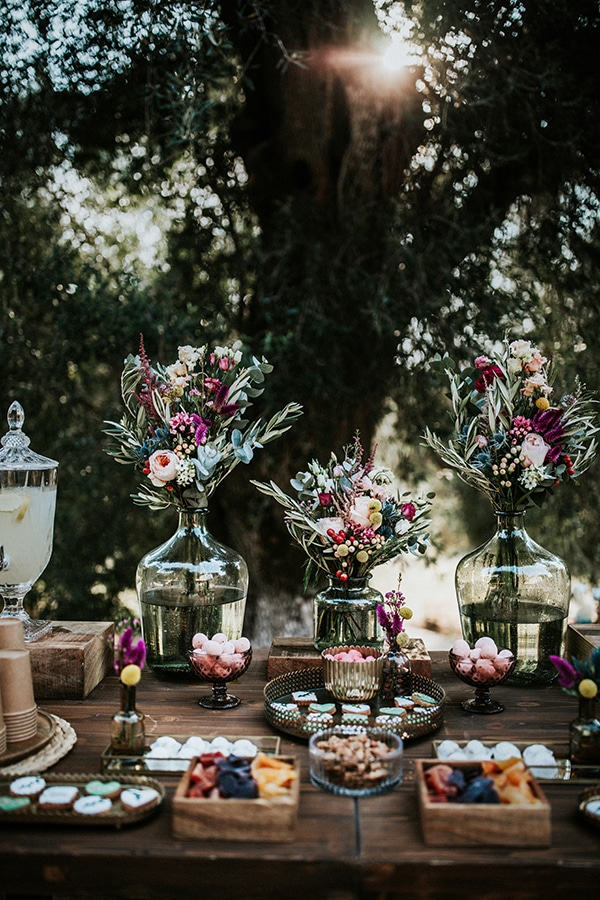 most-beautiful-olive-grove-wedding_14