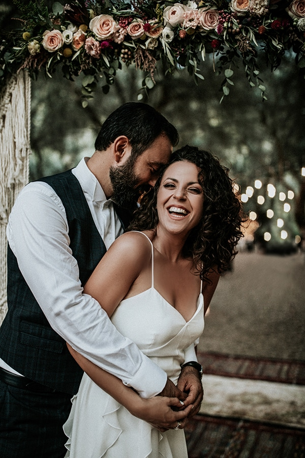 most-beautiful-olive-grove-wedding_15x