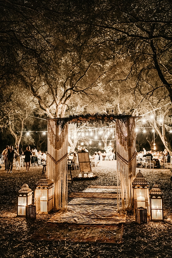 most-beautiful-olive-grove-wedding_16