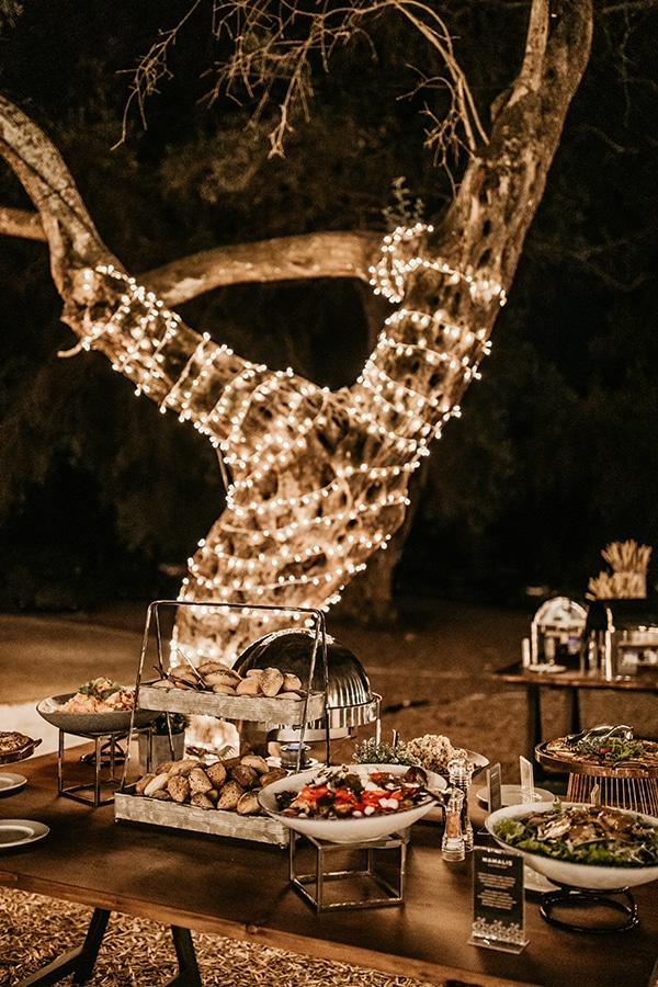 most-beautiful-olive-grove-wedding_17