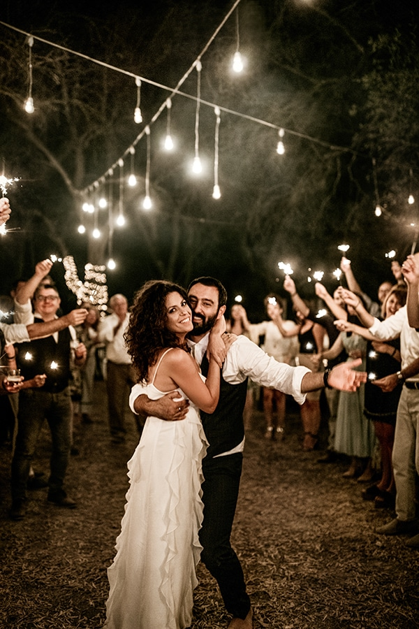 most-beautiful-olive-grove-wedding_18