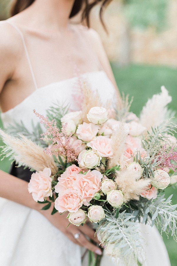 most-beautiful-pastel-flowers-your-wedding_02