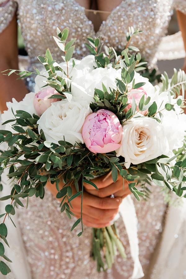 pink-paradise-wedding-pyrgos-petrezas_04