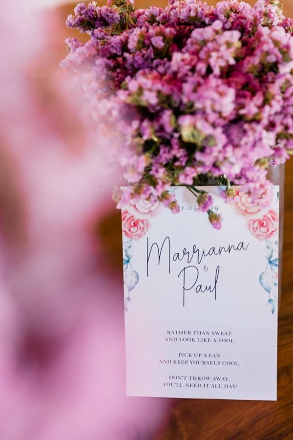 pink-paradise-wedding-pyrgos-petrezas_05