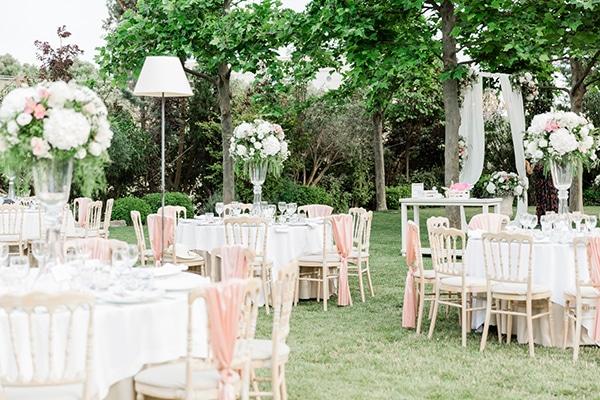 pink-paradise-wedding-pyrgos-petrezas_06