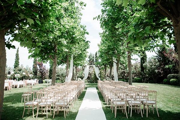 pink-paradise-wedding-pyrgos-petrezas_07