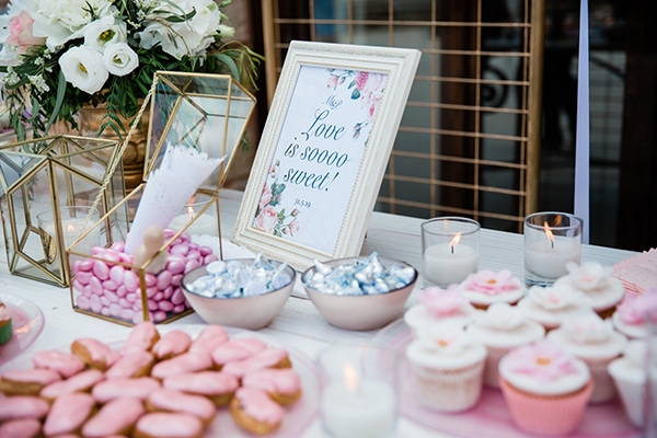 pink-paradise-wedding-pyrgos-petrezas_09