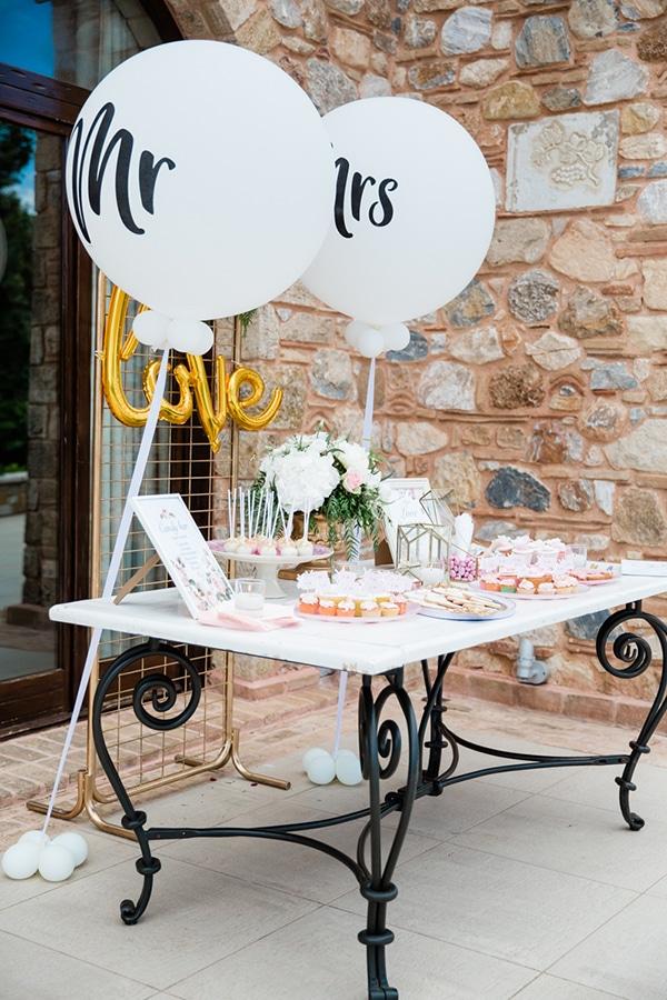 pink-paradise-wedding-pyrgos-petrezas_11