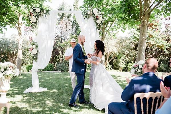 pink-paradise-wedding-pyrgos-petrezas_13