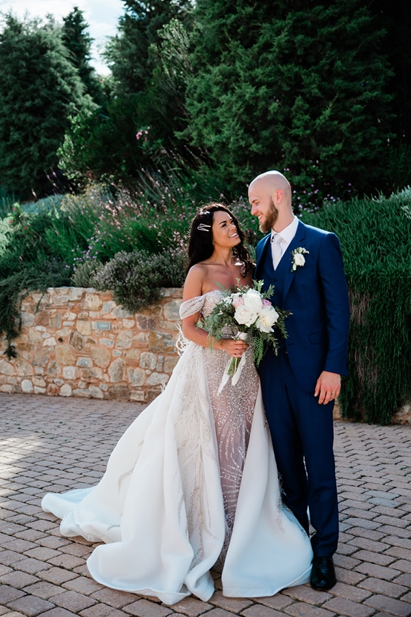pink-paradise-wedding-pyrgos-petrezas_15