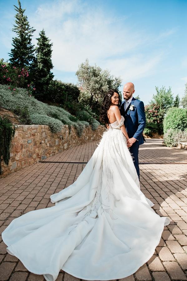 pink-paradise-wedding-pyrgos-petrezas_16