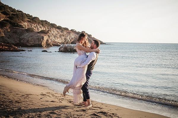 romantic-fall-wedding-athens-white-flowers_30