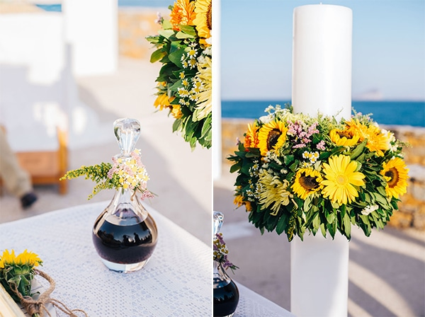 romantic-fall-wedding-beautiful-kythnos-sunflowers_06A