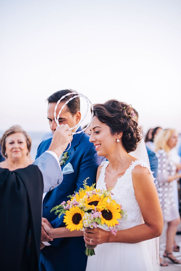 romantic-fall-wedding-beautiful-kythnos-sunflowers_20
