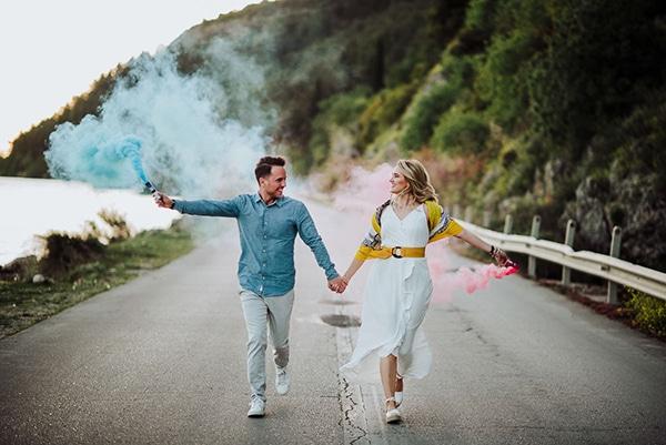 romantic-prewedding-photoshoot-picturesque-alleys_00