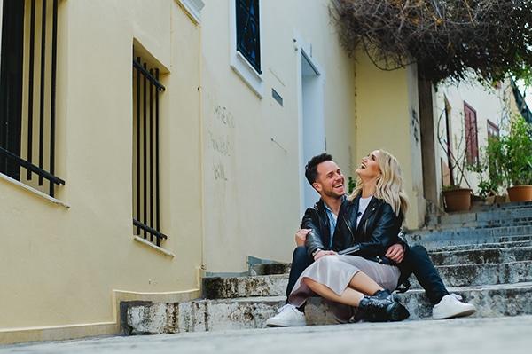 romantic-prewedding-photoshoot-picturesque-alleys_01