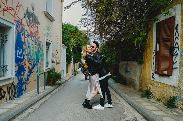 romantic-prewedding-photoshoot-picturesque-alleys_02