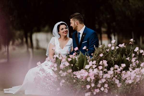 romantic-summer-wedding-beautiful-city-larisa_01