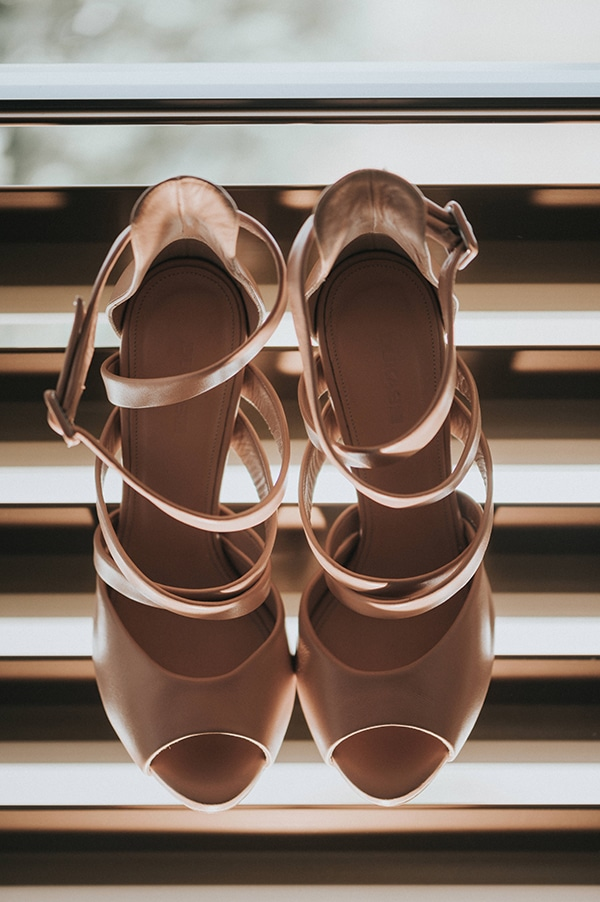 romantic-summer-wedding-paralimni-soft-pink-peach-hues_08