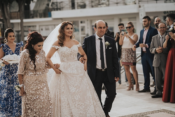 romantic-summer-wedding-paralimni-soft-pink-peach-hues_22