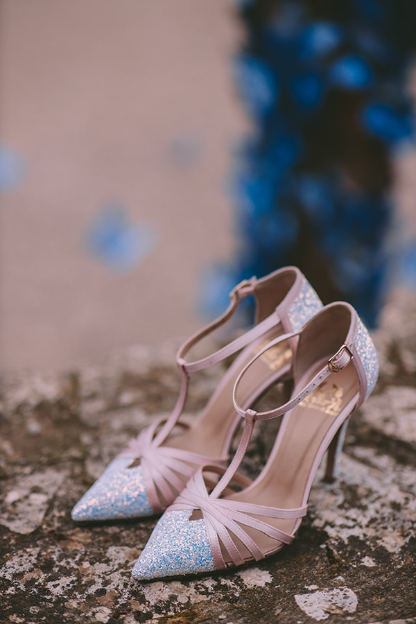styled-shoot-lunaria-pale-colors_04