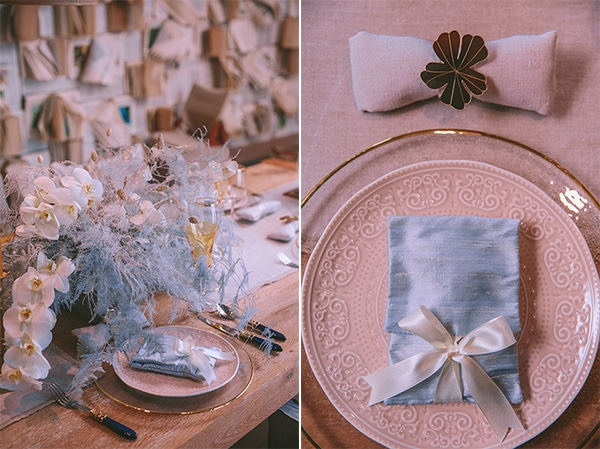 styled-shoot-lunaria-pale-colors_07A