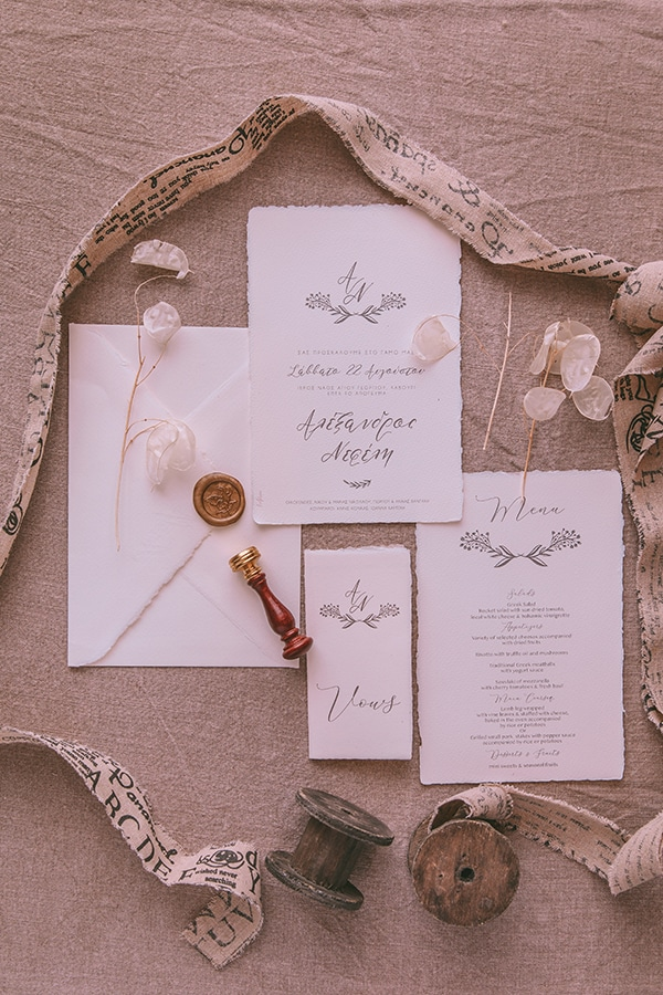 styled-shoot-lunaria-pale-colors_09