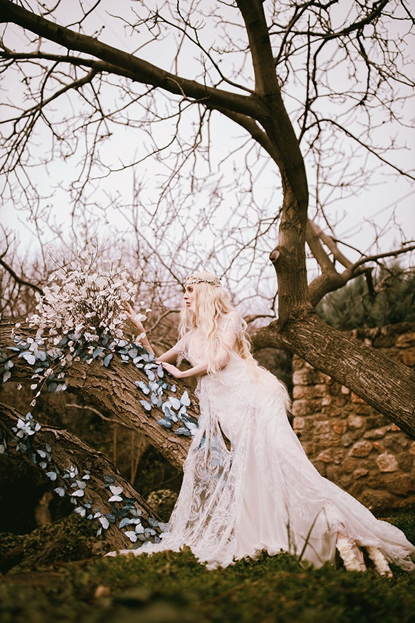 styled-shoot-lunaria-pale-colors_12
