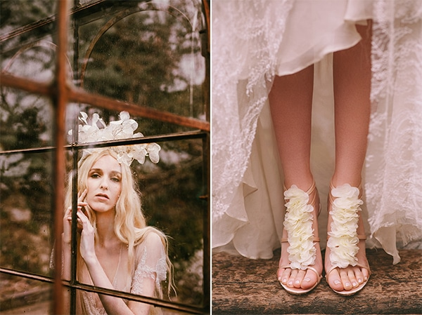 styled-shoot-lunaria-pale-colors_13A