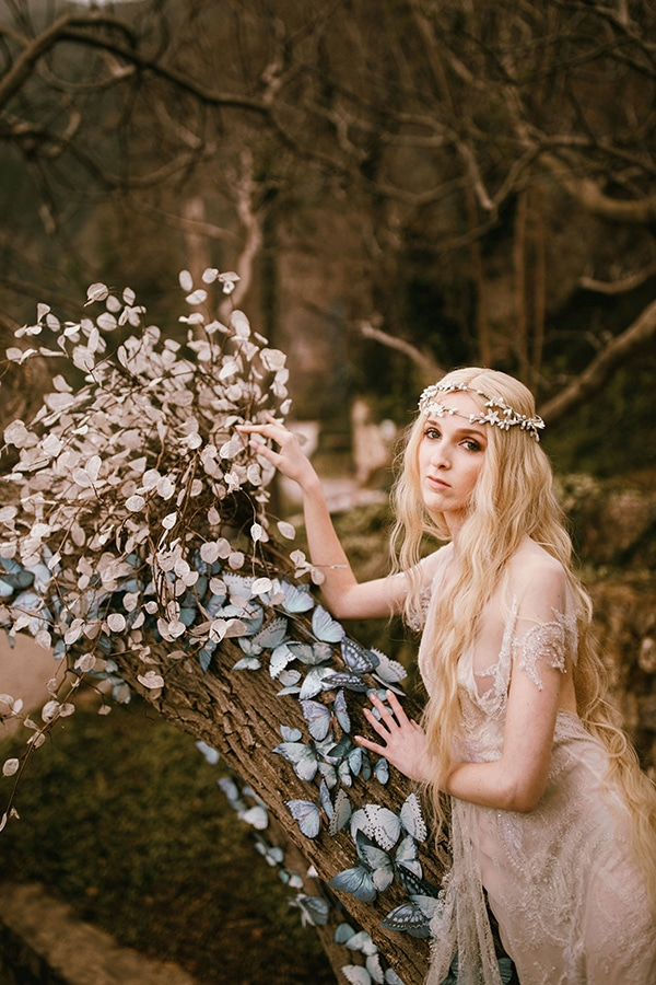 styled-shoot-lunaria-pale-colors_17