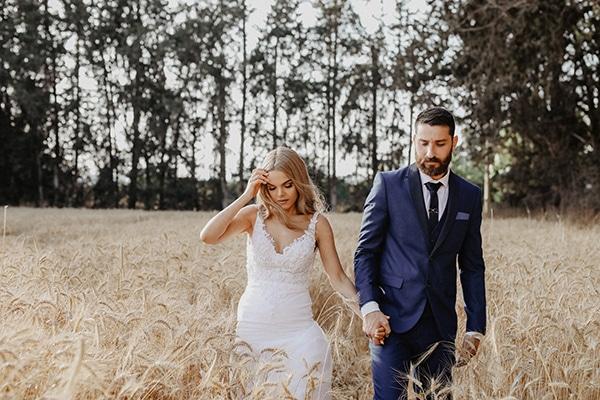 summer-chic-wedding-limassol-boho-details_02