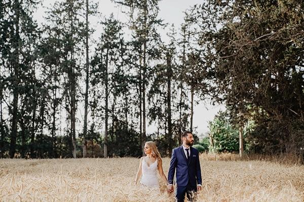 summer-chic-wedding-limassol-boho-details_03