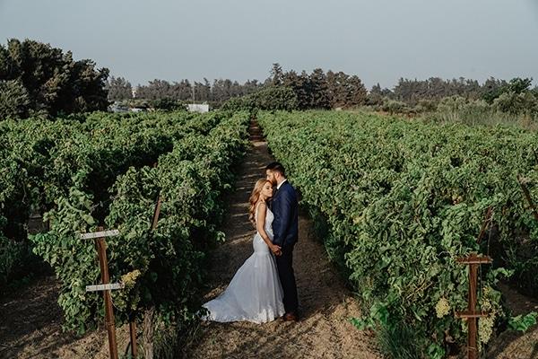 summer-chic-wedding-limassol-boho-details_03x