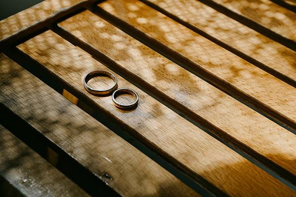 summer-chic-wedding-limassol-boho-details_04