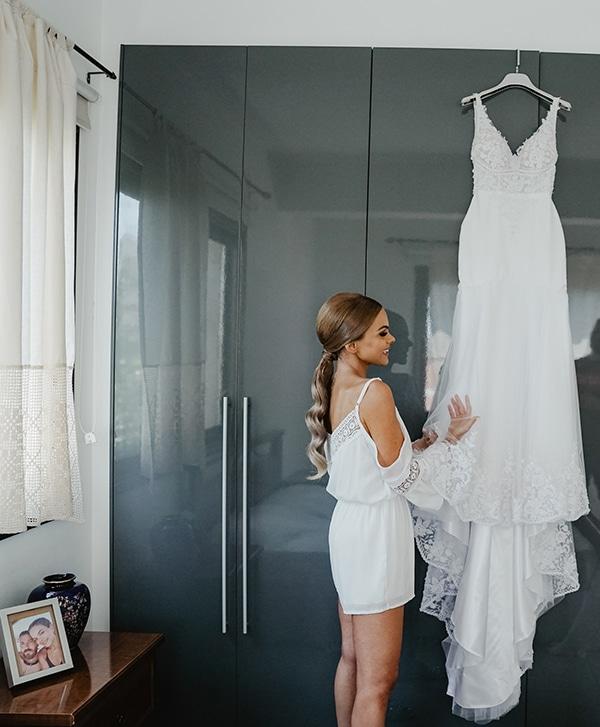 summer-chic-wedding-limassol-boho-details_06