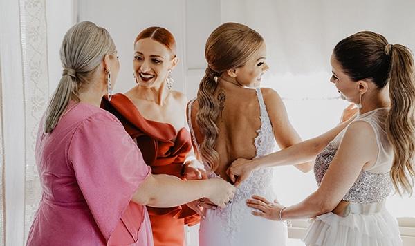 summer-chic-wedding-limassol-boho-details_08