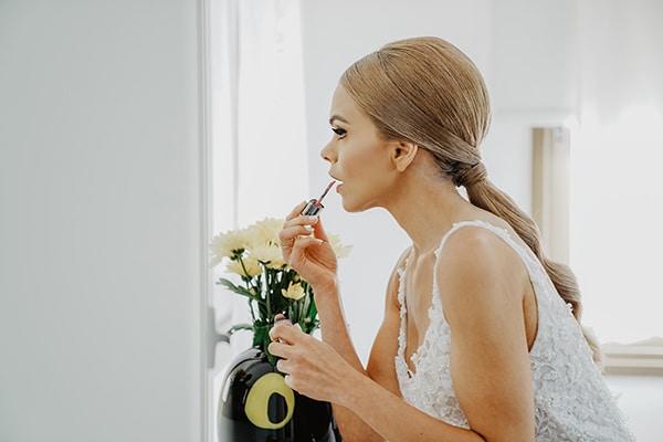 summer-chic-wedding-limassol-boho-details_09