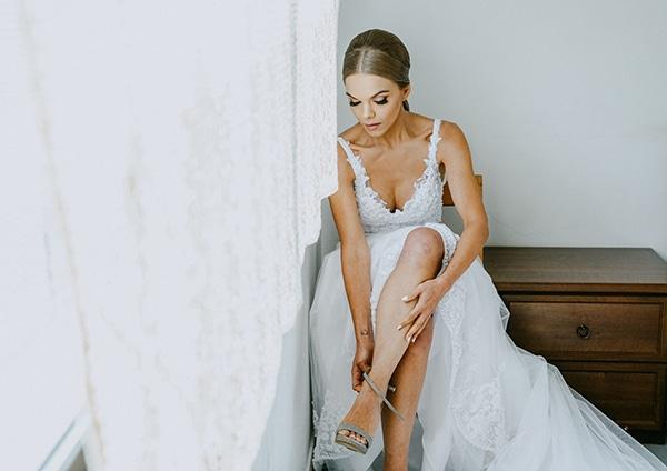 summer-chic-wedding-limassol-boho-details_11