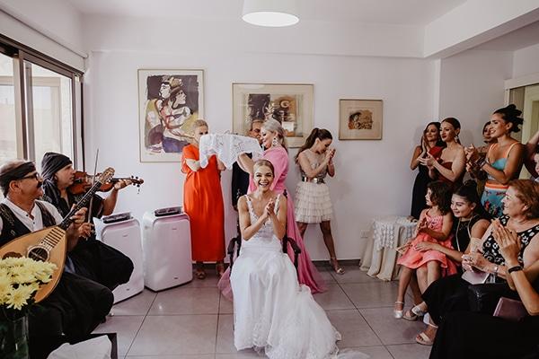 summer-chic-wedding-limassol-boho-details_12