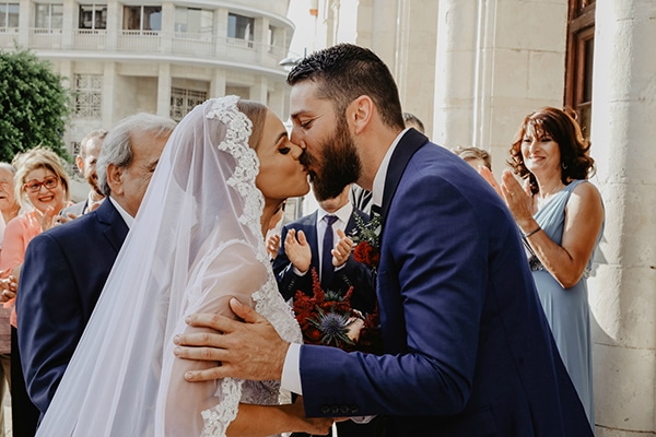 summer-chic-wedding-limassol-boho-details_15