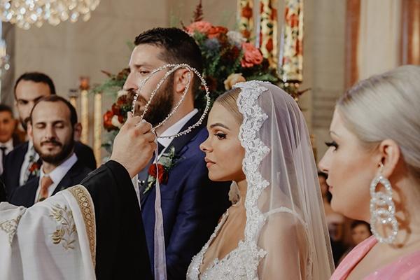 summer-chic-wedding-limassol-boho-details_16